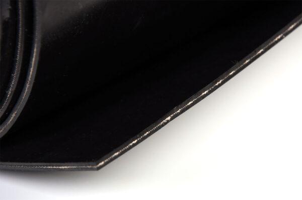 Техпластина с тканевыми прокладками ТМКЩ-C-1х3 мм 2Н (шир.~1200 мм) ГОСТ 7338-90-4