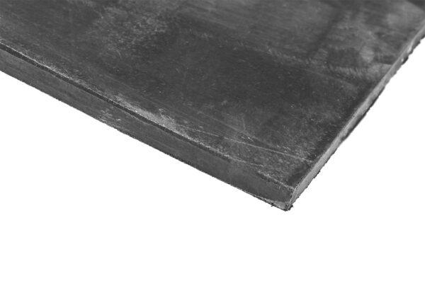 Техпластина 10 мм МБС-С 2Ф