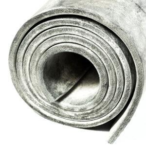 Техпластина 12 мм ТМКЩ-C 2Н ГОСТ 7338-90 80см