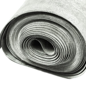 Техпластина 1,5 мм ТМКЩ-C 2Н (шир.~900 мм) ГОСТ 7338-90