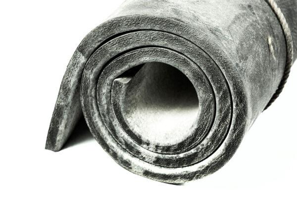 Техпластина 16 мм ТМКЩ-C 2Н ГОСТ 7338-90