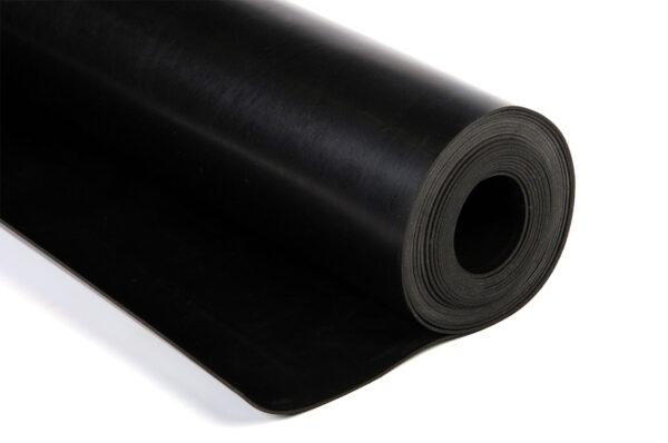Техпластина 2 мм ТМКЩ-C 2Н (1000х5000 мм, ~17,68 кг) Китай