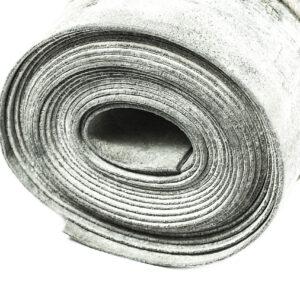 Техпластина 3 мм ТМКЩ-C 2Н (шир.~800 мм) ГОСТ 7338-90