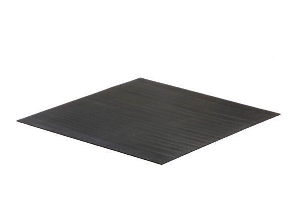 Техпластина 3 мм ТМКЩ-C 2Ф (720х720 мм, ~2.8 кг) ГОСТ 7338-90