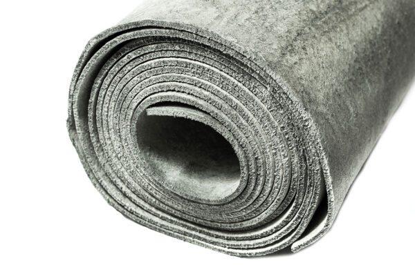 Техпластина 4 мм ТМКЩ-C 2Н (шир.~1400 мм) ГОСТ 7338-90