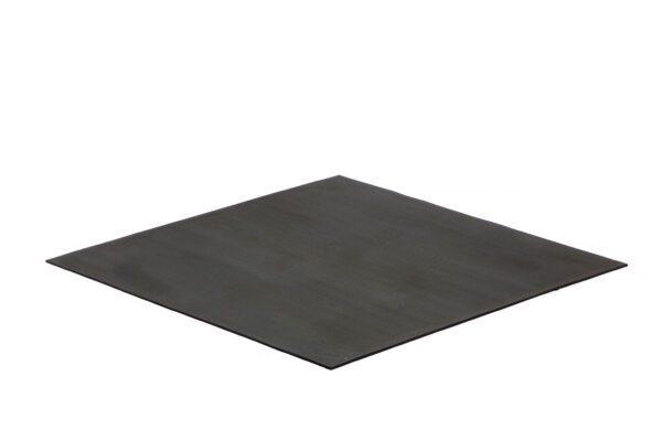 Техпластина 4 мм ТМКЩ-C 2Ф (720х720 мм, ~3.4 кг) ГОСТ 7338-90