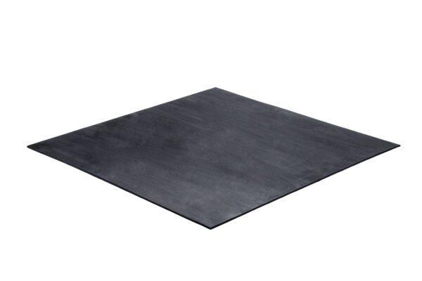 Техпластина 5 мм МБС-С 2Ф (720х720 мм, ~4.3 кг) ГОСТ 7338-90