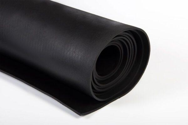 Техпластина 5 мм ТМКЩ-C 2Н ГОСТ 7338-90-3