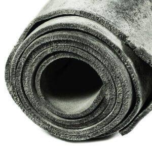 Техпластина 6 мм ТМКЩ-C 2Н (шир.~1400 мм) ГОСТ 7338-90