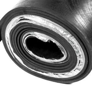 Техпластина 6 мм ТМКЩ-C 2Н (1000х5000 мм