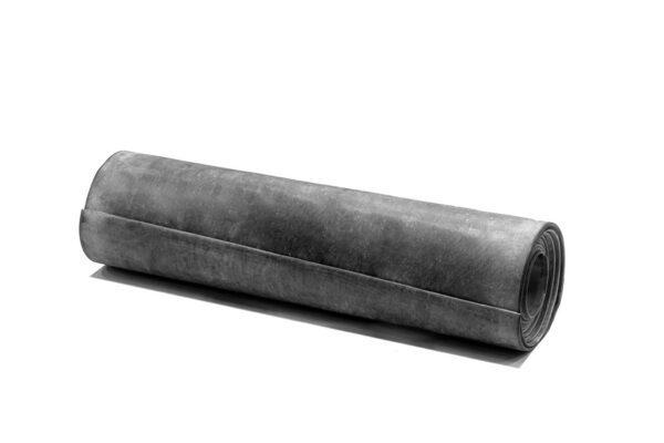Техпластина 6 мм ТМКЩ-C 2Н