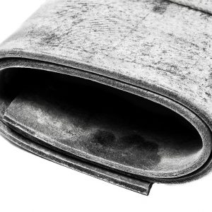 Техпластина 8 мм ТМКЩ-C 2Н