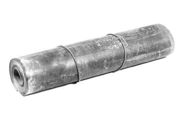 Техпластина5 мм МБС-С 80 см ГОСТ 7338-90