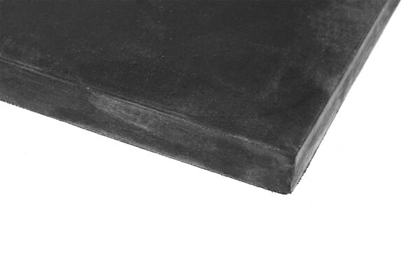 Техпластина 30 мм МБС-С 2Ф (720х720 мм