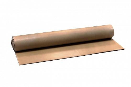 Резина пищевая 3 тип 4 мм (светлая) ГОСТ 17133-83