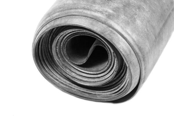 Техпластина 2 мм МБС-С 2Н