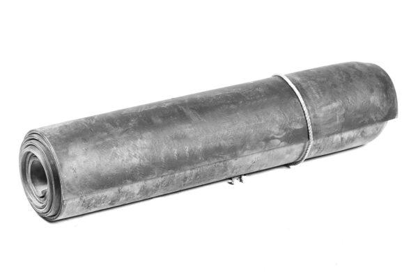 Техпластина 8 мм МБС-С 2Н (шир.~ 800 мм)