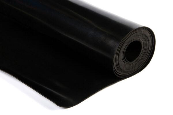 Техпластина 1,5 мм ТМКЩ-C 2Н (1000х5000 мм, ~13,2 кг) Китай (рул)