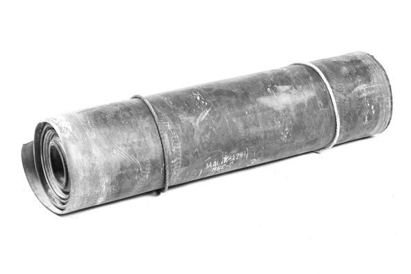 Техпластина 3 мм МБС-С 2Н (шир.~ 800 мм) ГОСТ 7338-90