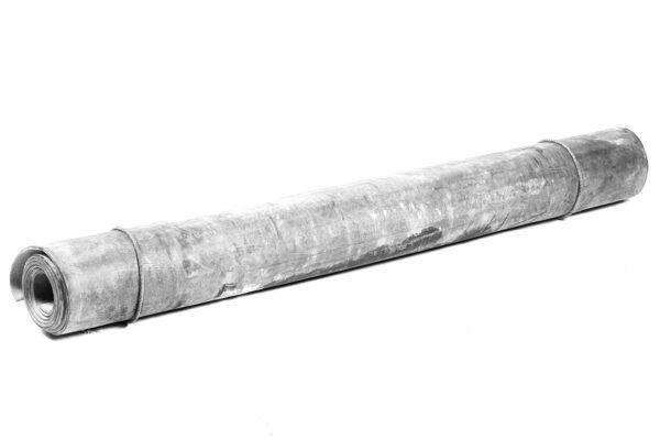 Техпластина 5 мм МБС-С 2Н (шир.~1400 мм) ГОСТ 7338-90