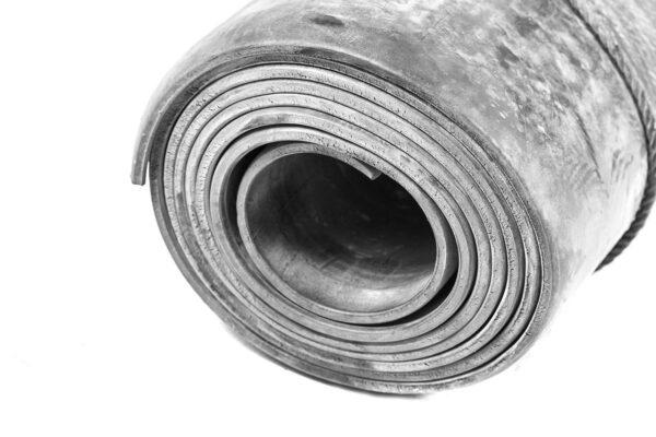 Техпластина 6 мм МБС-С 2Н