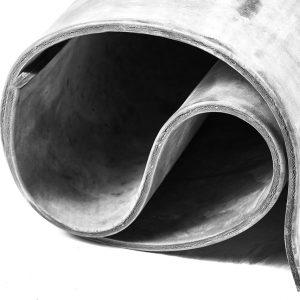Техпластина 8 мм МБС-С 2Н ГОСТ 7338-90
