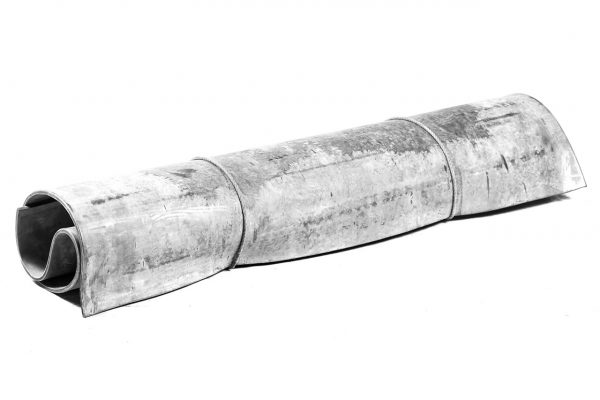 Техпластина 8 мм МБС-С 2Н ГОСТ 7338