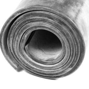 Техпластина 10 мм МБС-С 2Н