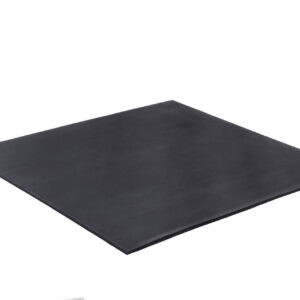 Пластина губчатая 10 мм (1000х1000 мм
