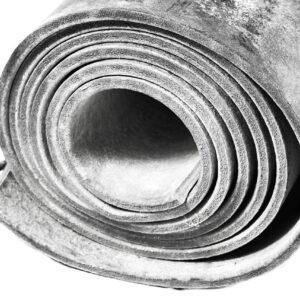 Техпластина 8 мм ТМКЩ