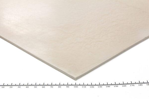Пластина 500х500х4 мм