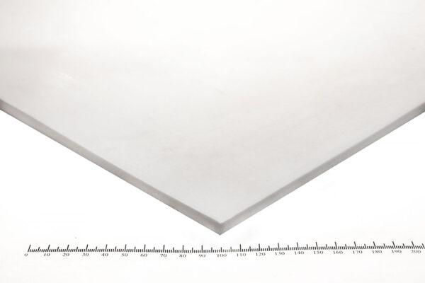 Пластина 500х500х10 мм ТУ 22.19.73-001-39430359-2019 (силикон.