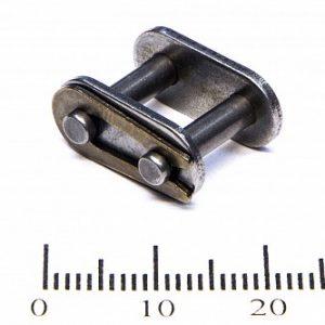 С-ПР-9,525-9,1