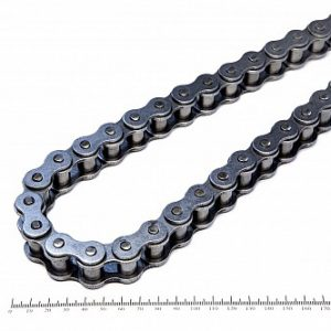 Роликовая цепь ПР-19,05-31,8 264 зв.