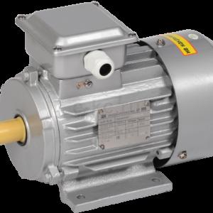 Электродвигатель трехфазный АИР 80B4