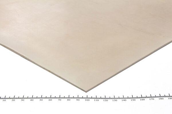 силиконовая пластина 3мм