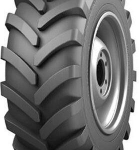 Сельскохоз шина 13,6-38 Я-166
