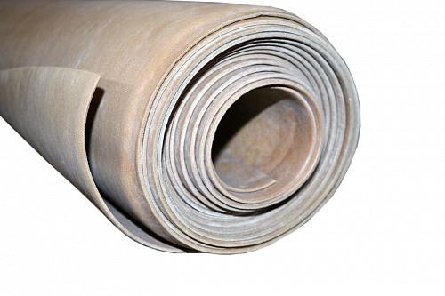 Резина пищевая 2 тип 3 мм ГОСТ 17133-83